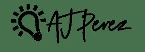 ajlogo_black-1.png
