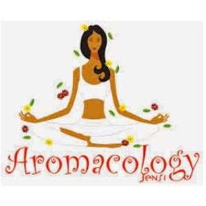 aromacology