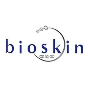 bioskin